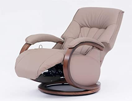 Superb Amazon Com Himolla Mosel 8533 28S Zerostress Integrated Caraccident5 Cool Chair Designs And Ideas Caraccident5Info