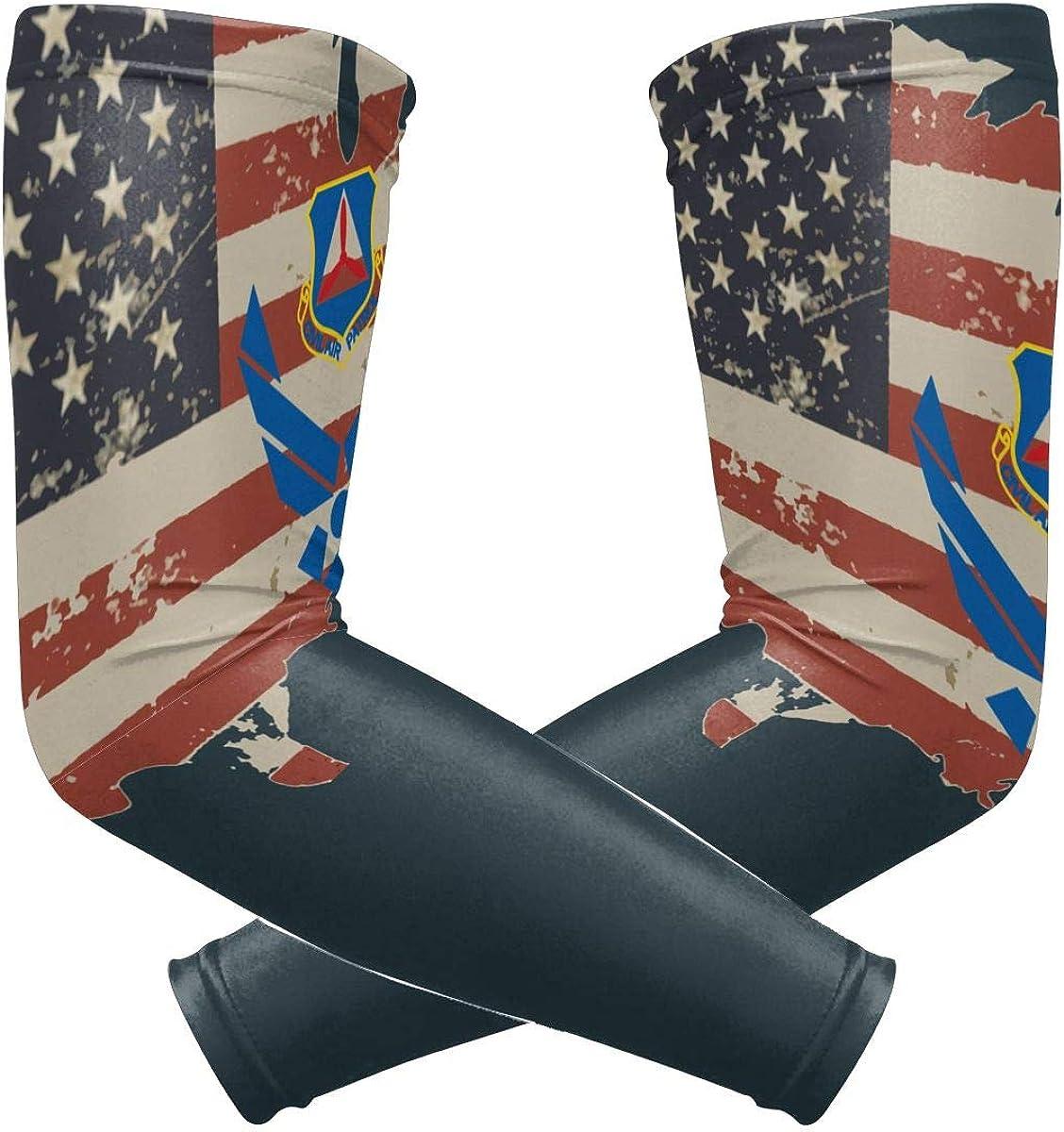 Civil Air Patrol U -USA...