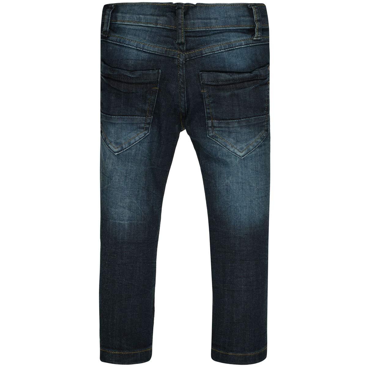 Staccato Jungen Mini Jeans Nils Regular Fit 230057792