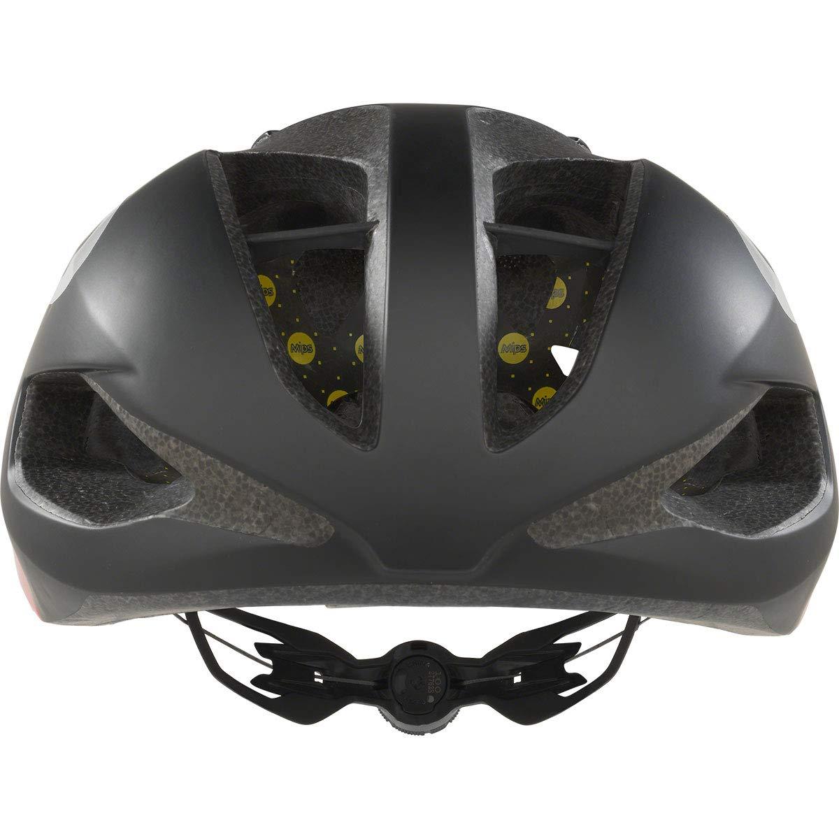 b163096cb06 Amazon.com   Oakley ARO5 Men s MTB Cycling Helmet   Sports   Outdoors