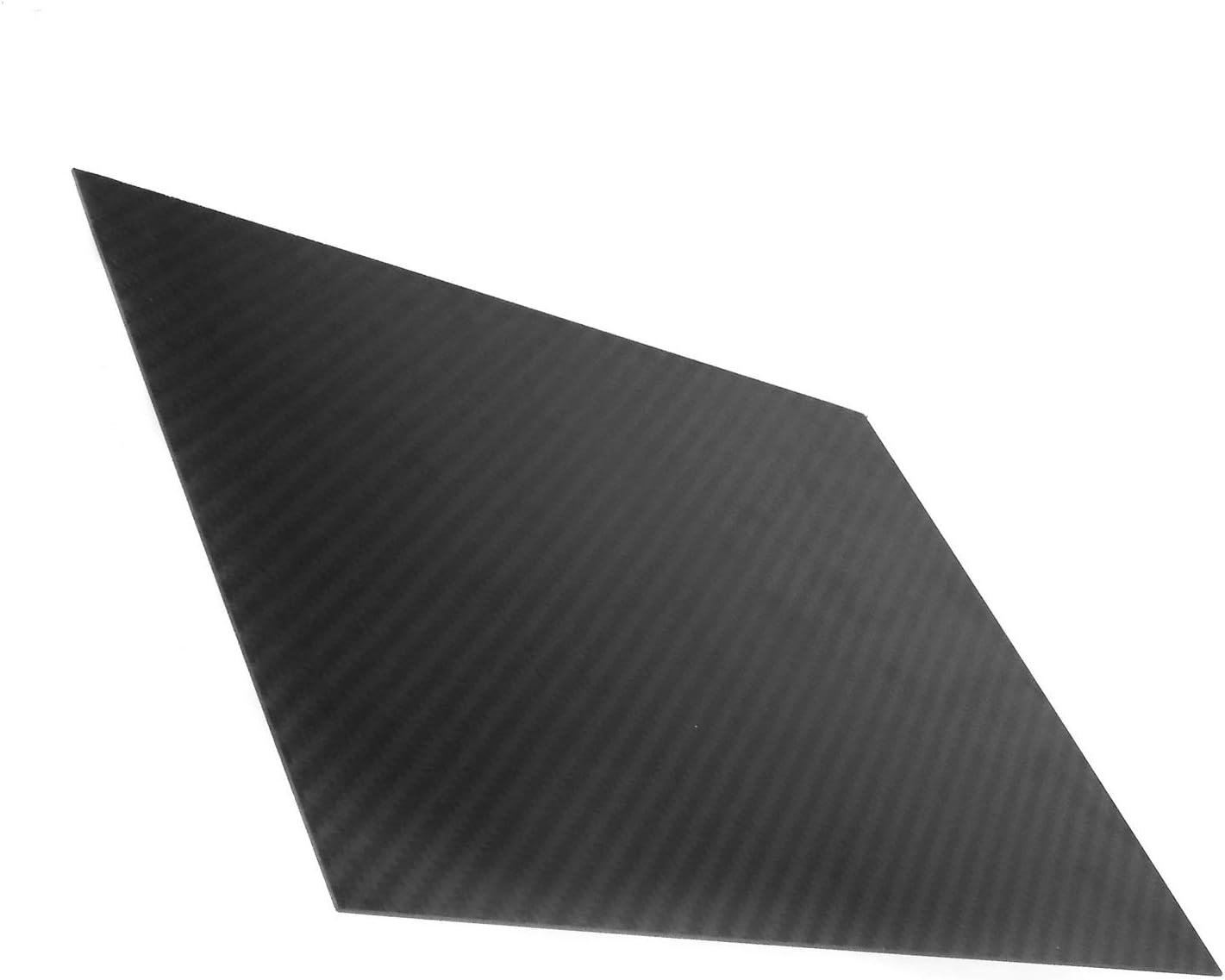 3 x SBM Uddeholm Holzs/ägeband 3380 x 10 x 0,7 mm mit 6 mm Zahnabstand Bands/ägeblatt