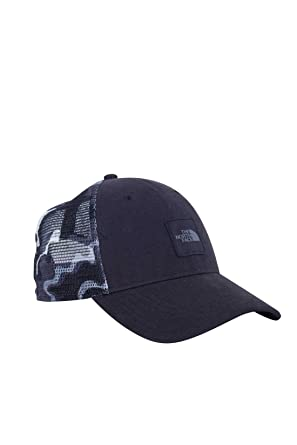 cf0fb25d5 THE NORTH FACE Men's Mudder Cap