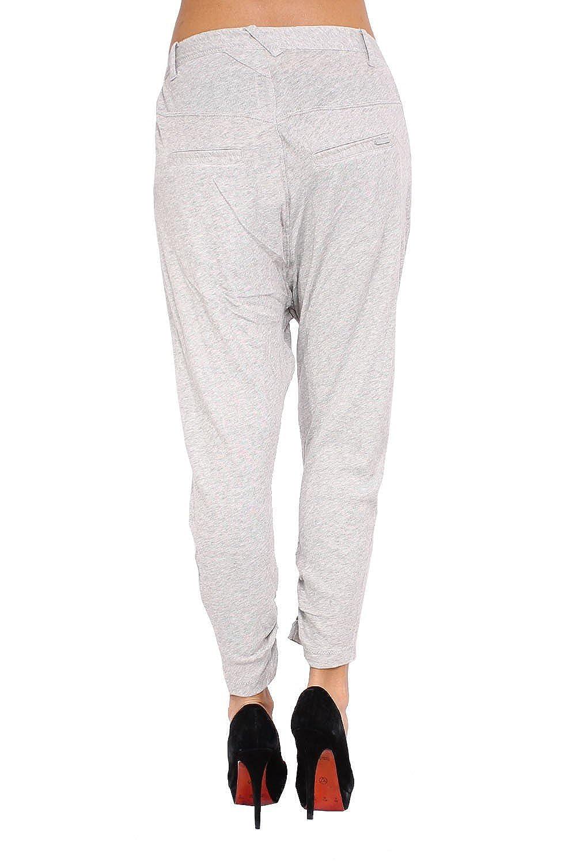 DIESEL - Women's Trousers PAYRON