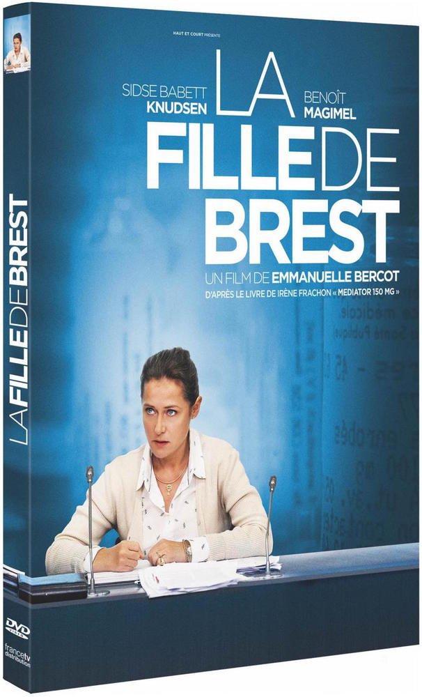 """<a href=""""/node/8813"""">La fille de Brest</a>"""