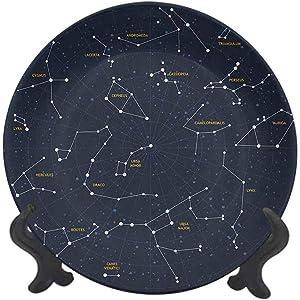 Constellation 10