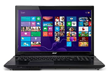 Acer Aspire V3 Notebook NVIDIA Display Windows 8 Drivers Download (2019)