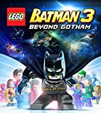 lego batman 3 cheat codes - Lego Batman 3 Cheats Codes Walkthrough: GAME GUIDE