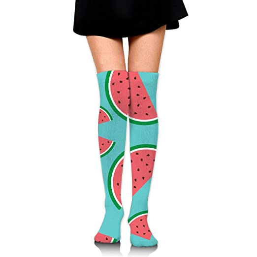 Mature stockings tube