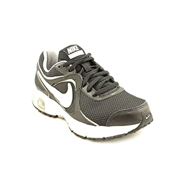 newest 780ea 1b9a8 NIKE Air Max Run Lite 2 (GS) Running Shoes Youth Boys  Amazon.co.uk  Shoes    Bags