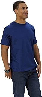 product image for Goodwear Adult Short Sleeve Crew Neck Slim Fit