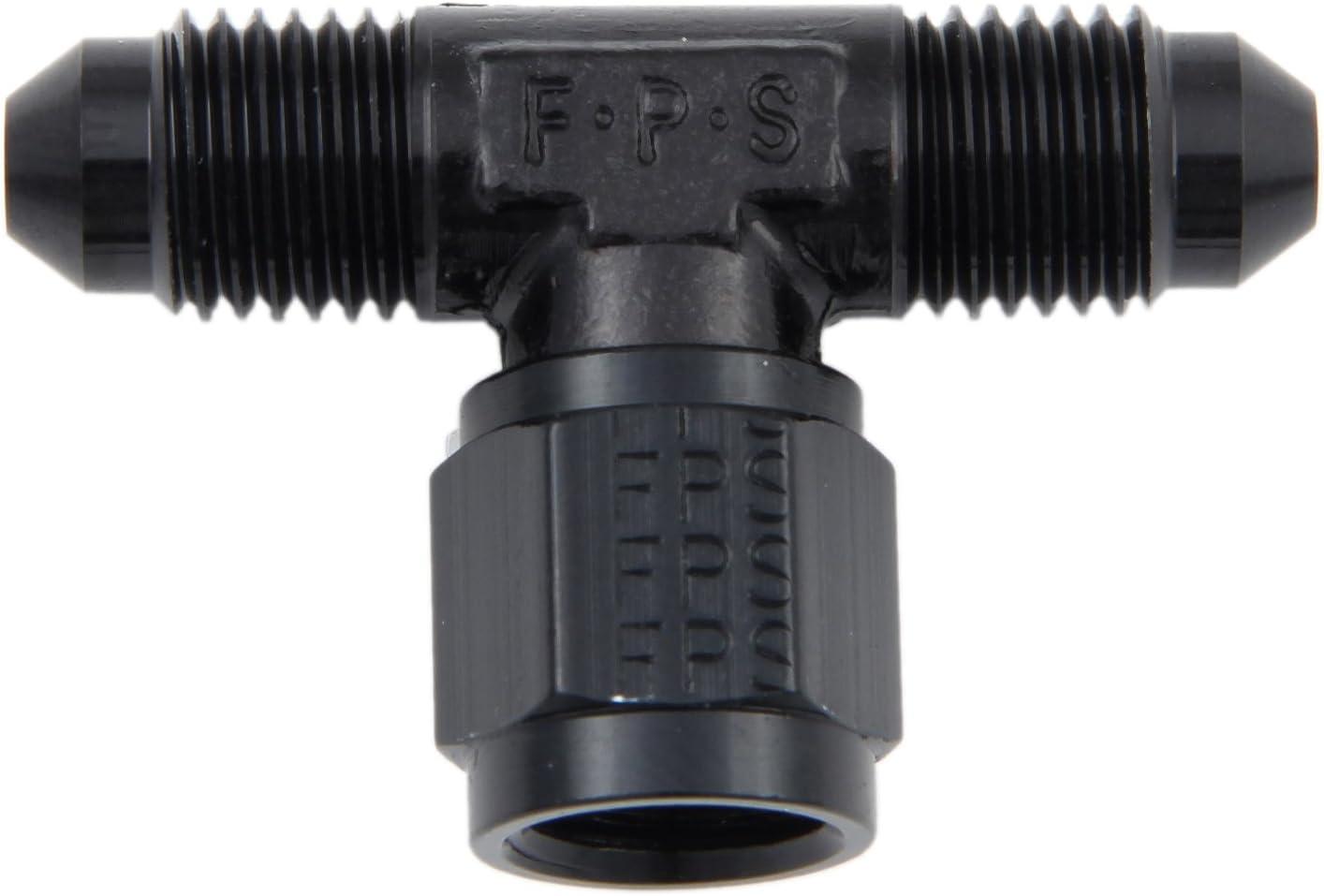 Fragola 498203 Tee Female Adapter