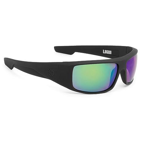 Spy 670939374861 Hombres Gafas de sol: Spy: Amazon.es ...
