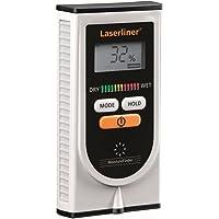 Laserliner MoistureFinder Classic Détecteur d'humidité pour les matériaux