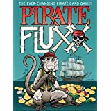 The Distribution Solutions Pirate Fluxx