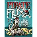 Pirate Fluxx