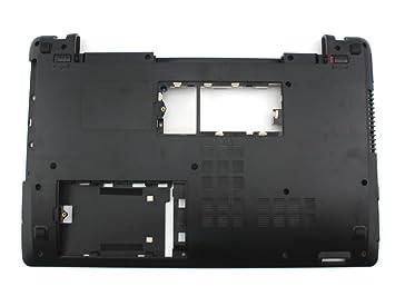 DT Base carcasa para para portátil ASUS X53U K53Z K53T K53U ...
