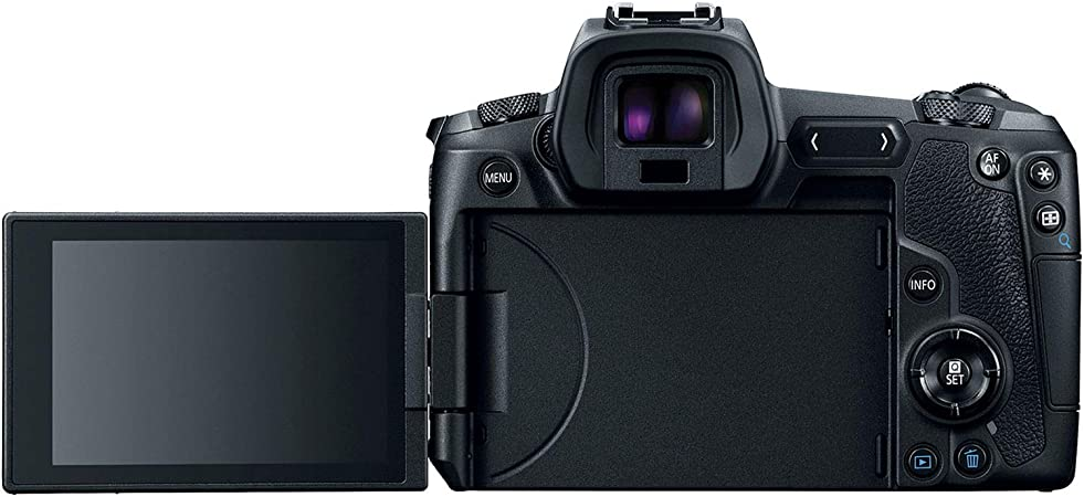Canon 3075C002 product image 3