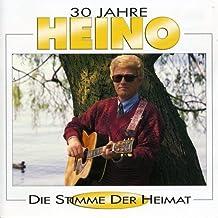 30 Jahre Heino-Stimme Der Heim