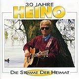 : 30 Jahre Heino