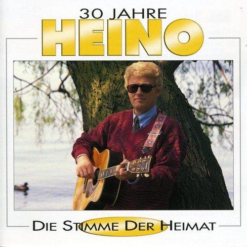 30 Jahre Heino by Emi Australia