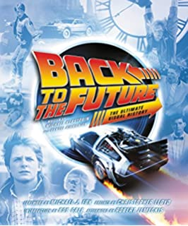 torrent back to the future trilogy