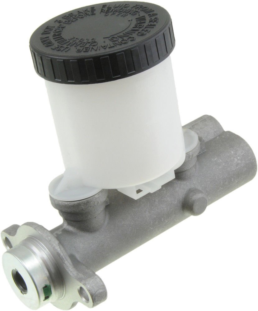 NAMCCO Brake master cylinder Compatible with 7//1990-1995 Pathfinder with rear disc 1991-1992 Nissan D21 4WD 1992-1995/Nissan/D21 4WD 4cyl standard cab MC39977