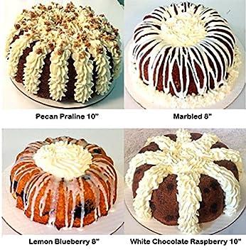 I Like Big Bundts Ol Bundt Cake 10