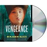 Vengeance: A Novel (Quirke)