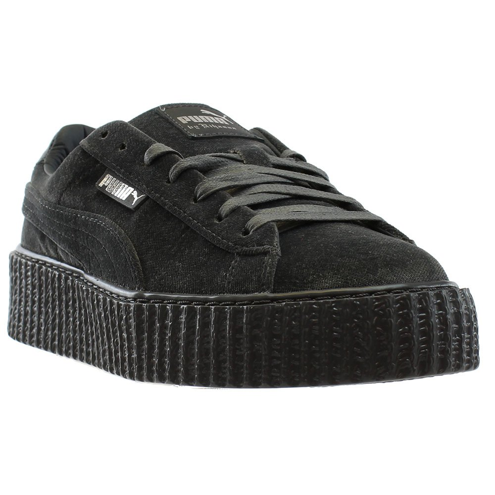 991554ca7e4 Amazon.com  Puma Creeper Velvet