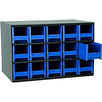 Akro-Mils Storage