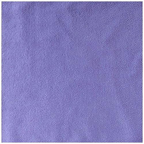 byLora, Womens Terry Microfiber Shower Wrap Towels with Pocket, SNAG Free Loops