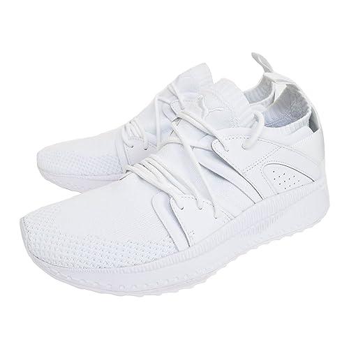8b2cdc7f8346c6 Puma Unisex s Tsugi Blaze Evoknit Sneakers  Buy Online at Low Prices ...