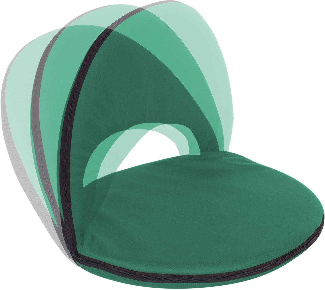 Amazon.com: Asiento reclinable y portátil Trademark ...