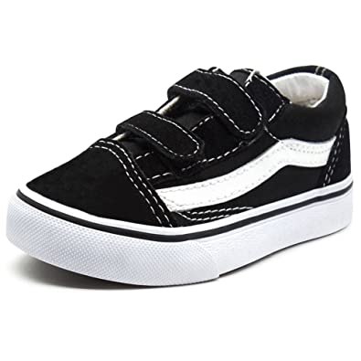 sports shoes 45bdf 943ee chaussures chaussures chaussures de sport adidas couk base b  chaussures et  61917b