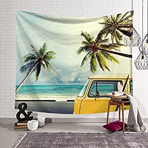 61q-rA8bMFL._SS300_ Beach Tapestries & Coastal Tapestries