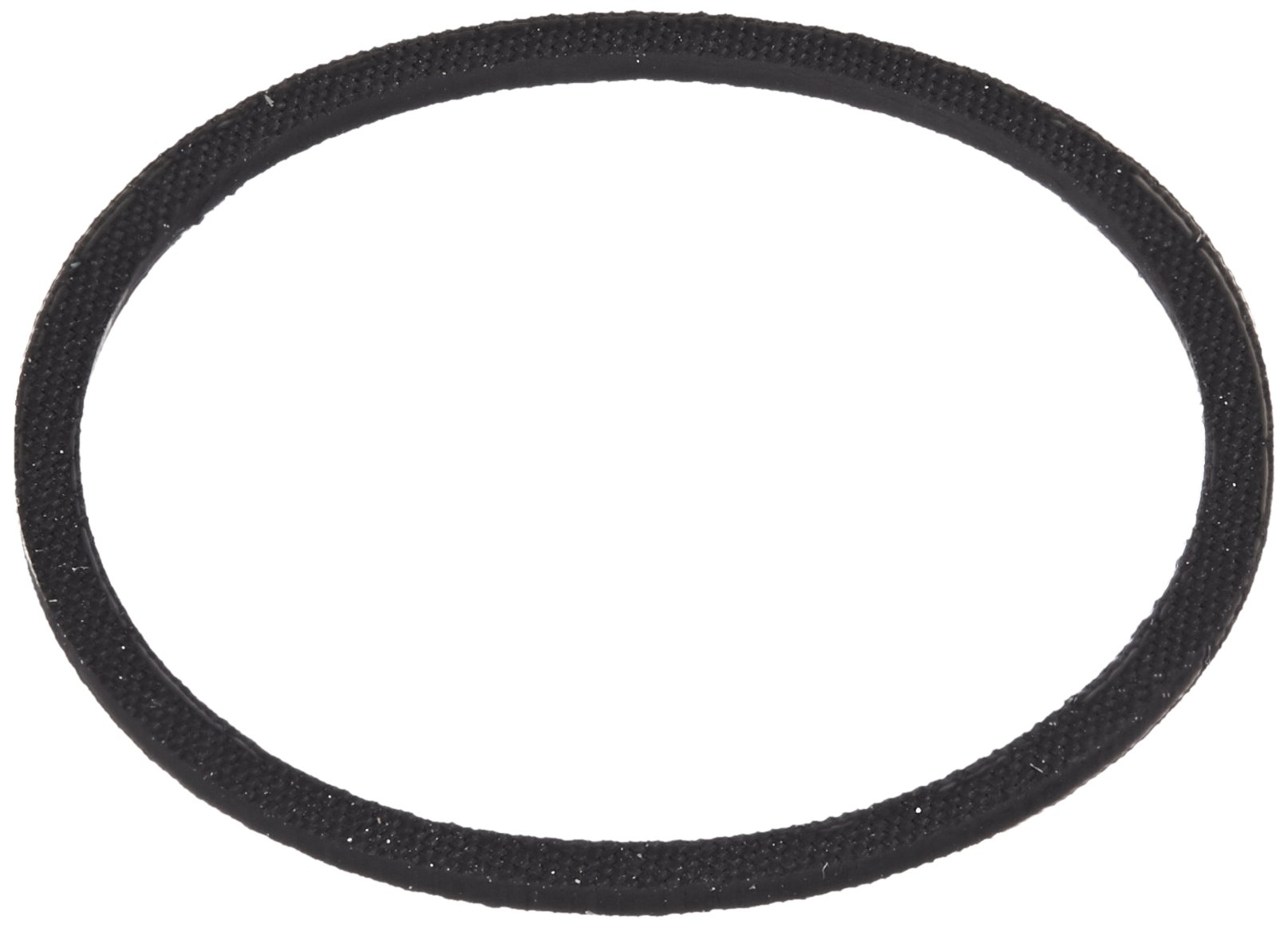Koehler K13018 Petcock Lens Gasket for Chromometer (Pack of 12)