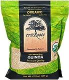 truRoots Organic Quinoa, 32 Ounce