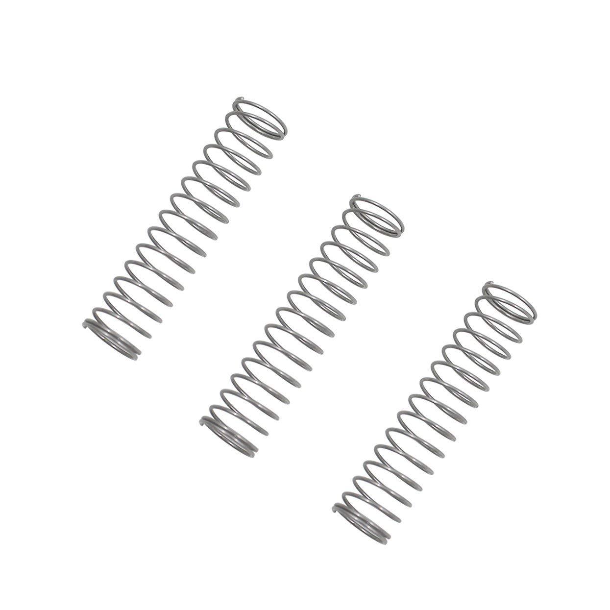 EH-TW6000 PowerLite HC 3010e EH-TW6100 PowerLite HC 3010 EH-TW6000W adatta per EH-TW5900 compatibile con Epson Elplp68 Supermait EP68 Lampada di ricambio per proiettore con alloggiamento