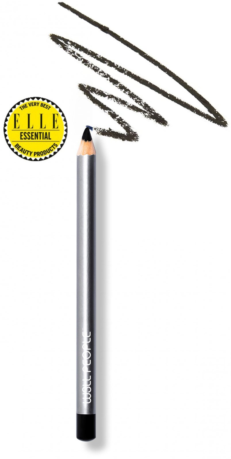 W3LL PEOPLE - Hypnotist Eyeliner (Black)