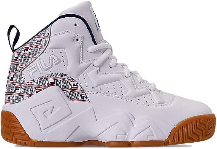 fila 96 hamptons zapatillas de baloncesto