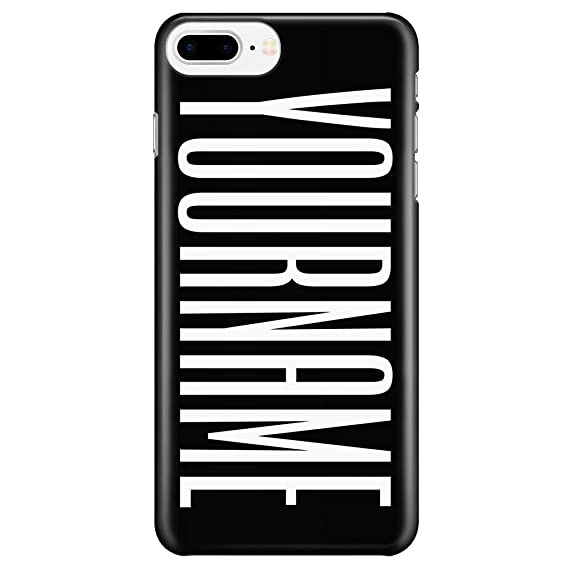 new york 207a8 55f37 Customizable Personalized Custom Name Brand Add Your Name Case for Apple  iPhone 5 | 5s | 6 | 6s| 7 | 6 Plus | 6s Plus | 7 Plus Otterbox Cover Cell  ...