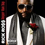 Deeper Than Rap [Deluxe Limited Edition] [CD + DVD]