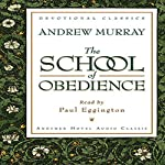 School of Obedience  | Andrew Murray