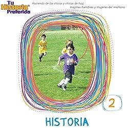 Historia 2 (Texto Completo)