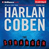 Bargain Audio Book - The Stranger
