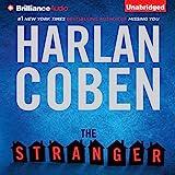 Bargain Audio Book - The Stranger