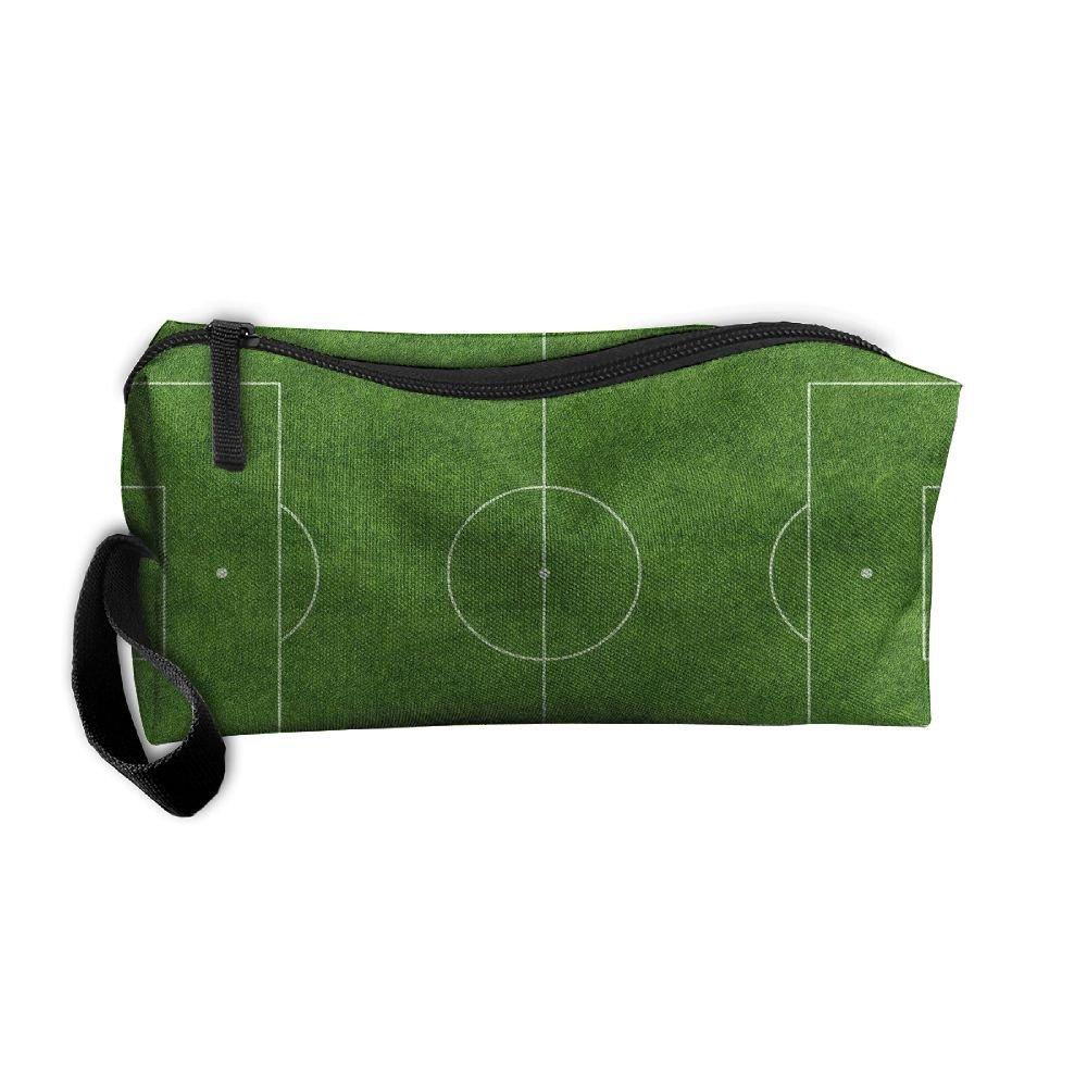 a9e63b41b148 cheap Kerera Soccer Ground Green Grass Graphic Multifunction ...