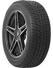Hankook Dynapro Atm 275 55r20 >> Amazon.com: Light Truck & SUV - Tires: Automotive: All-Season, All-Terrain & Mud-Terrain, Winter ...