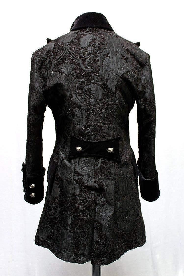 Amazon.com: Shrine - Tapiz para hombre, diseño gótico ...