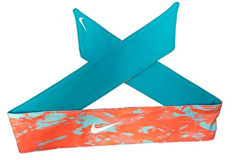 Image Unavailable. Image not available for. Color  Nike Skylar Diggins Head  Tie 3.0 0df5e40db82